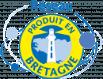 produit-en-bretagne-logo-reseau