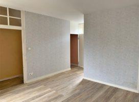 location Bureaux 62m² MORDELLES 35