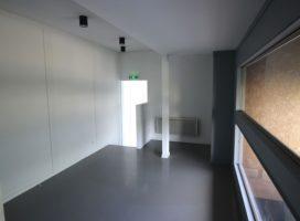 location Bureaux 65m² CESSON-SEVIGNE 35
