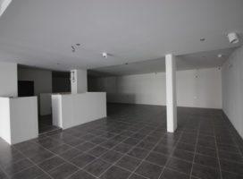 location Bureaux 172m² SAINT-HERBLAIN 44