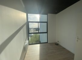 location Bureaux 17.5m² SAINT-JACQUES-DE-LA-LANDE 35