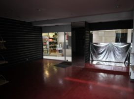 achat Local Commercial 41m² AURAY 56