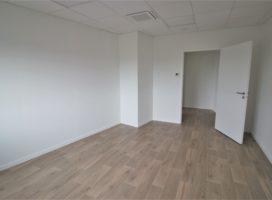 location Bureaux 69.71m² VERN-SUR-SEICHE 35
