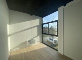 location Bureaux 43.15m² SAINT-JACQUES-DE-LA-LANDE 35
