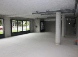 location Bureaux 95m² NANTES 44
