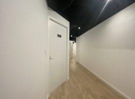 location Bureaux 24.7m² SAINT-JACQUES-DE-LA-LANDE 35