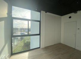 location Bureaux 132.85m² SAINT-JACQUES-DE-LA-LANDE 35