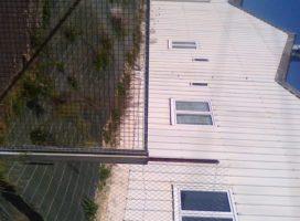 location Bureaux 275m² SAINT AVE 56