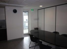 achat Bureaux 274m² RENNES 35