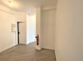 location Local Commercial 72 m² RENNES 35