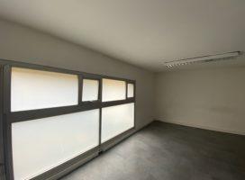 achat Bureaux 110m² RENNES 35