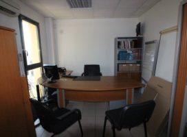 location Bureaux 160m² VERTOU 44