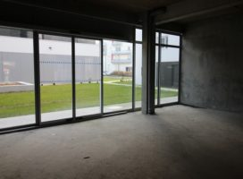 location Local Commercial 125 m²  35