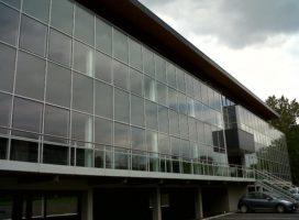 location Bureaux 199.58m² LA CHAPELLE SUR ERDRE 44