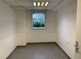 location Bureaux 205m² SAUTRON 44