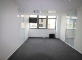 achat Bureaux 165.74m² SAINT GREGOIRE 35