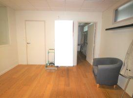 location Bureaux 85m² SAINT GREGOIRE  35