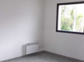 achat Bureaux 300m² LORIENT 56