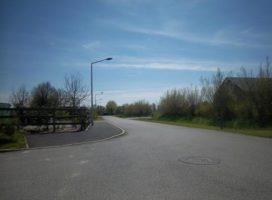 achat Terrain 3240m² LA CHAPELLE DES FOUGERETZ 35