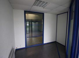 achat Bureaux 115m² VANNES 56