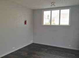 location Local Commercial 23m² AURAY 56