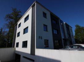 location Bureaux 180m² CARQUEFOU 44