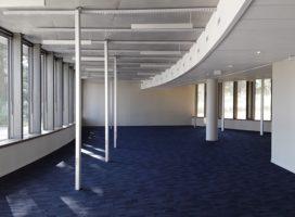 location Bureaux 352.38m² SAINT-HERBLAIN 44