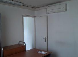 location Bureaux 73m² SAINT HERBLAIN 44
