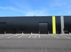 achat Local d'activité 250m² PLESCOP 56