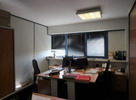 location Bureaux 128m² REZE 44