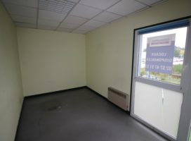 achat Bureaux 130m² VANNES 56