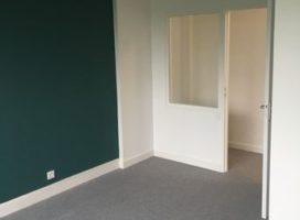 location Bureaux 20m² NANTES 44