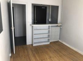 location Bureaux 105m² Nantes 44