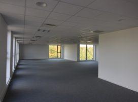 location Bureaux 205.15m² SAINT GREGOIRE 35