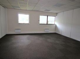 location Bureaux 313m²  35