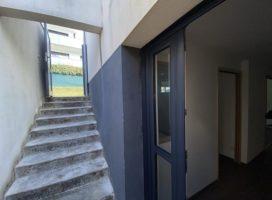 location Bureaux 60m² CHANTEPIE 35