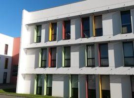 achat Bureaux 148m² CHARTRES-DE-BRETAGNE 35