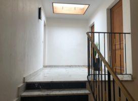 location Bureaux 45m² NANTES 44
