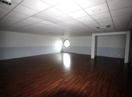 location Local Commercial 180m² PLOERMEL 56