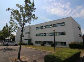 location Bureaux 135m² SAINT-JACQUES-DE-LA-LANDE 35