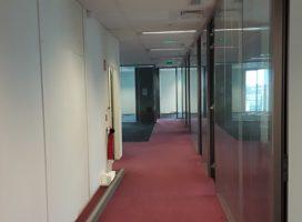 location Bureaux 1346m² NANTES 44