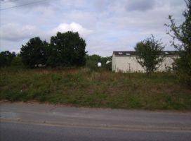 location Local d'activité 300m² BRUZ 35