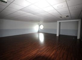 location Bureaux 180m² PLOERMEL 56