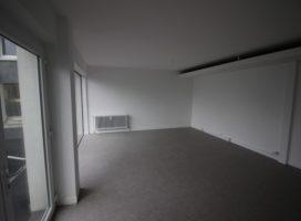 location Bureaux 46m² VANNES 56