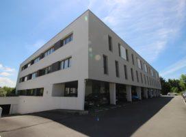 location Bureaux 200m² SAINT GREGOIRE 35