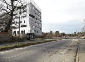 location Local d'activité 600m² SAINT GREGOIRE 35