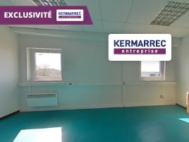location Bureaux 167m² VIGNEUX-DE-BRETAGNE 44