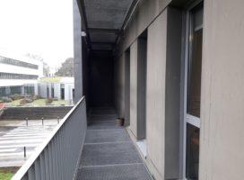 achat Bureaux 343m² SAINT-HERBLAIN 44