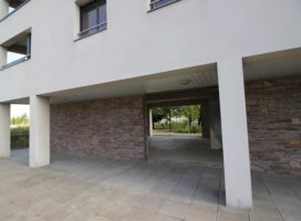 achat Local Commercial 171m² SAINT JACQUES DE LA LANDE 35
