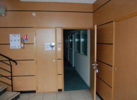 location Bureaux 100m² CARQUEFOU 44